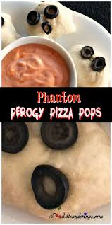 Easy Snacks For Halloween Party by 84 Best Images About Halloween Food On Pinterest Halloween Party