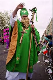 29 best st patrick day scenes in ireland images on pinterest st