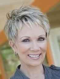 166 best hairstyles short images on pinterest hairstyles