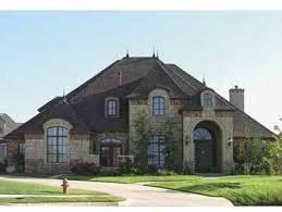 Chateauesque House Plans 112 Best Houses Images On Pinterest Home Plans Architecture And