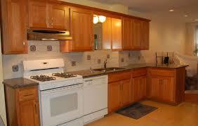 kitchen where to buy cheap kitchen cabinets versatility buy