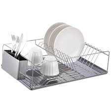 kitchen dish rack ideas kitchen good under shelf 10 hook space saver design up to 10 cups