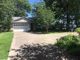 Backyard Paradise Conway Ar 70 N Dogwood Dr Mayflower Ar 72106 Estimate And Home Details