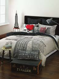 new york duvet cover set maison simons home u0026 decor simons