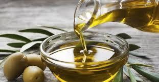 huile cuisine 10 conseils pour remplacer l huile en cuisine fourchette