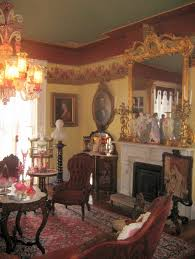 215 best parlor ideas images on pinterest victorian decor