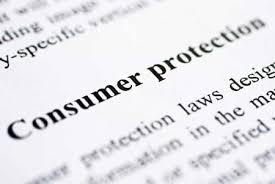 consumer fraud bureau consumer protection attorney boston concord ma virginia