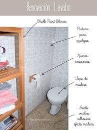 13 desventajas de apliques bano ikea y como puede solucionarlo renovar el lavabo obras antes y después fácil y sencillo
