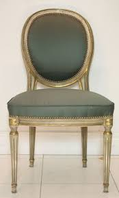 Furniture Chair Best 25 Traditional Chairs Ideas Only On Pinterest Traditional