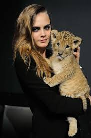 tag heuer ads cara delevingne tag heuer 2015 campaign launch 01 gotceleb