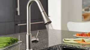 american standard kitchen faucets canada american standard canada pekoe faucet collection kitchen products