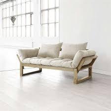 sofa futon best 25 modern futon ideas on modern futon frames