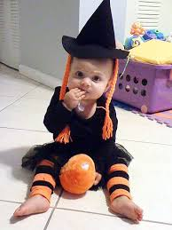 babies u0027 halloween costumes your cutest trick or treaters