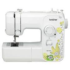 black friday brother sewing machine sewing machine buy sewing machines hsn