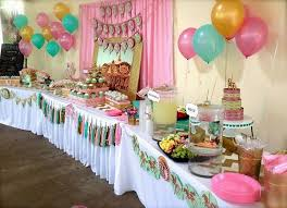 50th birthday party supplies 50th birthday party decorations layout t20international org