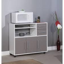 meuble de cuisine pas chere meuble cuisine taupe achat vente pas cher