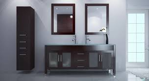 bathroom vanities bay area techieblogie info