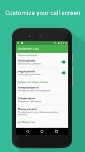 call dialer apk i call screen free dialer apk free tools app for