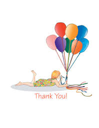 kids thank you cards thank you cards 9 coloring kids