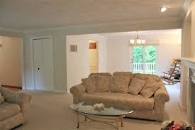 open house lots of space u0026 open floor plan 9925 south rd