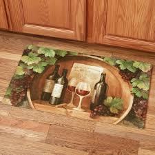 wine themed kitchen ideas wine themed kitchen rugs kitchen ideas