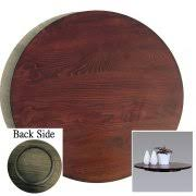 Lazy Susan Turntable For Patio Table Lazy Susan Turntables