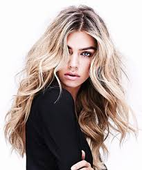 what is the best way to cover gray hair bellatory the best products to cover up gray hair immediately