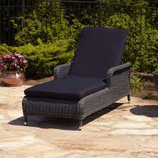 Sun Lounge Chair Design Ideas Resin Wicker Lounge Chairs Chair Grayjpg Chaise Lounges
