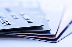 Sle Of Credit Card Statement by Credit Cards And Debit Cards Myriad Supply