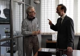 Interiors Woody Allen Woody Allen U0027s Cinematographer Has 6 Life Saving Tips For Low