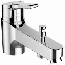 castorama robinet de cuisine mitigeur cascade grohe avec castorama robinet de cuisine unique