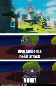 Link Meme - majora s memes the legend of jedi ganon strikes back zelda dungeon