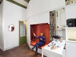 bureau compact compact living unit by bureau lada
