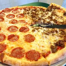 chicago u0027s thin pizzas a to z best chicago pizza
