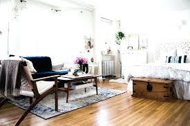 dolphin house studio apartment floor plans 500 sq ft u2013 kampot me
