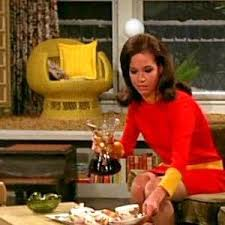 quot the mary tyler moore show quot apartment building 205 best mary tyler moore images on pinterest mary tyler moore
