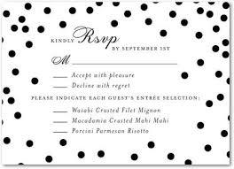 Wedding Reply Cards 25 Parasta Ideaa Pinterestissä Response Cards Lukupäiväkirja