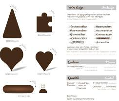 personalization items personalization on chocolate decoration items rovacos cosijns