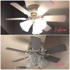 family dollar ceiling fans 6 dollar ceiling fan update ceiling fan spray painting and ceilings