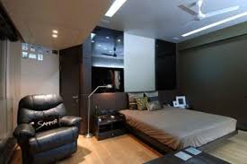 bedrooms alluring modern male bedroom room paint colors master