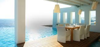 best luxury boutique hotels boston u2013 benbie