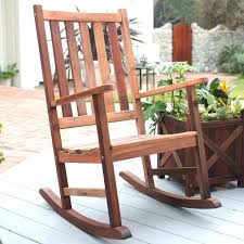 lowes outdoor rocking chairs full size of outdoor wicker rocking