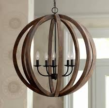37 best of farmhouse lighting chandelier home furniture ideas