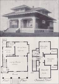 build blueprints vintage 1908 house blueprint how to build plans house