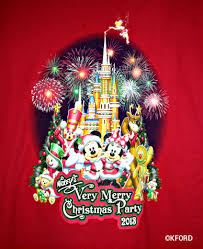 tips for the most of mickey s merry a