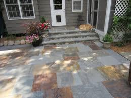 stone patio and step jeff timm com