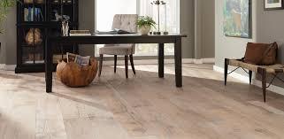 deals floors direct melbourne florida
