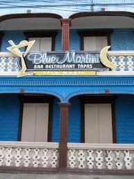 martini lounge file blue martini lounge 6544014165 jpg wikimedia commons