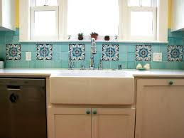 Slate Tile Backsplash Pictures And by Slate Mosaic Tile Backsplash Slate Mosaic Tile Tags Slate Es For
