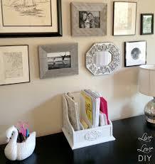 work office decor work office decor ideas at best home design 2018 tips
